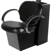 Collins 5920 Cirrus Dryer Chair