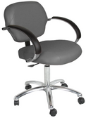 Collins 5940 Cirrus Task Chair