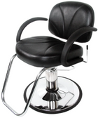Collins 6510 Le Fleur All Purpose Chair