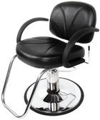 Collins 6510C Le Fleur All Purpose Chair