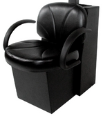 Collins 6520 Le Fleur Dryer Chair