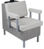 Collins 6720 Quarta Dryer Chair