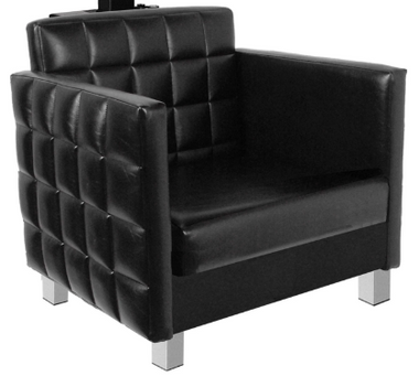 Remarkable Collins 6820 Nouveau Dryer Chair Caraccident5 Cool Chair Designs And Ideas Caraccident5Info