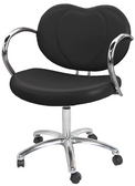 Collins 7040 Bella Task Chair