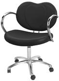 Collins 7040 Bella Task Chair