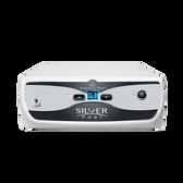 SLT411417 Silver Peel Microdermabrasion