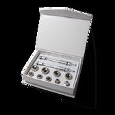 SLT416681 Diamond Tips Abrasion System
