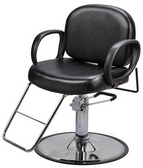 Savvy DI-064 Diane All Purpose Chair