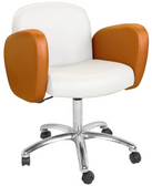 Collins 7240 ATL Task Chair