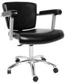 Collins 7640 Vittoria Task Chair