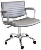 Collins 7840 Aluma Task Chair