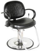 Collins 8610 Corivas All Purpose Chair