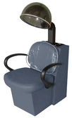 Collins 8620D Corivas Dryer Chair with Dryer