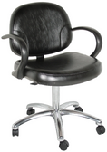 Collins 8640 Corivas Task Chair