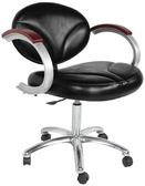Collins 9140 Silhouette Task Chair
