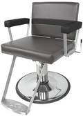 Collins 9810 Taress All Purpose Chair