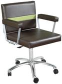 Collins 9840 Taress Task Chair