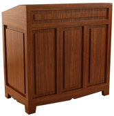Collins 885-42 Bradford Concierge Desk