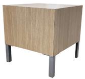 Collins 955-18 Enova Casual Table for Reception Area