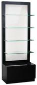 Collins 6650-32 Zada Retail Display