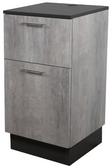 Collins 6815-20 LaCarte Towel Cabinet