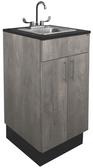 Collins 6816-20 LaCarte Hand Wash Cabinet