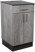 Collins 6817-20 LaCarte Utility Cabinet