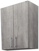 Collins 6819-20 LaCarte Wall Mounted Upper Storage Cabinet
