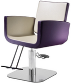 Salon Ambience CH/050 You Styling Chair