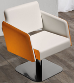 Salon Ambience SH/325 Kite Styling Chair