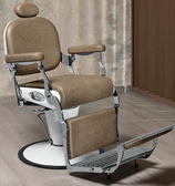 Salon Ambience SH/277 Premier Barber Chair