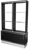 Collins 4419-48 NEO Retail Display