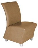 Collins 1980 Lanai Reception Chair