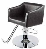 Belvedere Maletti S4U Corina Styling Chair
