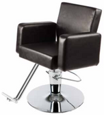 Belvedere Maletti S4U Isabella Styling Chair