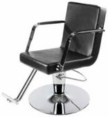 Belvedere Maletti S4U Raquel Styling Chair