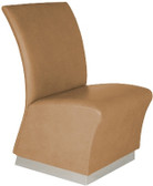 Collins 1975 Lanai Reception Chair