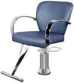 Kaemark AM-60 Amilie Styling Chair
