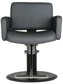 Kaemark AT-60 Atticus Styling Chair