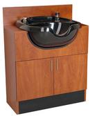 Collins 4428-30 NEO Shampoo Cabinet