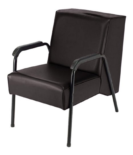 Super Pibbs 1098 Open Base Hair Dryer Chair Caraccident5 Cool Chair Designs And Ideas Caraccident5Info