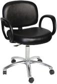Collins 1640 QSE Kiva Task Chair