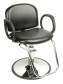 Jeffco 686.0.G Ovation Styling Chair