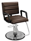 Collins 6000 European Styling Chair
