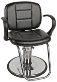 Collins 1200C Kelsey Styling Chair