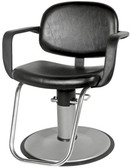 Collins 1900C JayLee Styling Chair