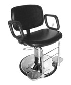 Collins 7710C Access All Purpose Chair