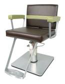 Collins 9800 Taress Styling Chair