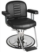 Collins 8060SCH Charger Styling Chair