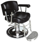 Collins 9030 Continental Styling Chair